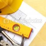 dep_9296947-Construction