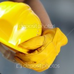depositphotos_3977455-Under-construction